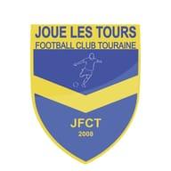Joué Football Club Touraine