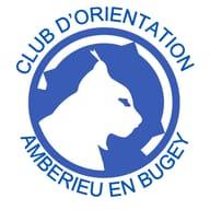 CLUB D'ORIENTATION D'AMBERIEU EN BUGEY