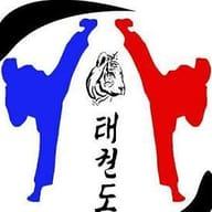 Taekwondo Club de l'Ouanne