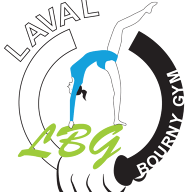 Laval Bourny Gym