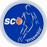 SCO BASKET d'ORVAULT (Sporting Club Orvault)
