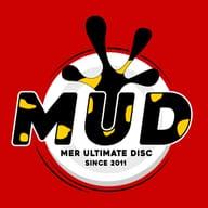Mer Ultimate Disc