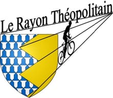 Le Rayon Theopolitain