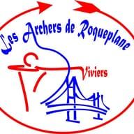 Compagnie Des Archers De Roqueplane