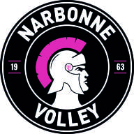 Narbonne Volley
