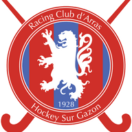 Racing Club d'Arras