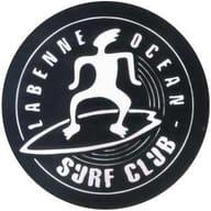 LABENNE OCEAN SURF CLUB