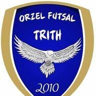 Trith Orzel Futsal