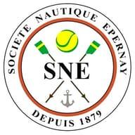 Societe Nautique d'Epernay AVIRON
