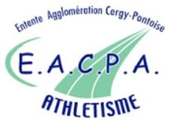 ENTENTE AGGLOMERATION CERGY PONTOISE ATHLETISME Handisport