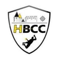 Handball Club Carcassonnais