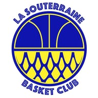 La Souterraine Basket Ball