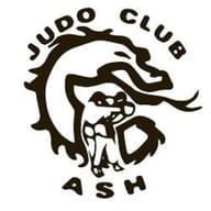 ASH Judo