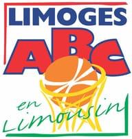 LIMOGES AVENIR BASKET CLUB EN LIMOUSIN Handisport