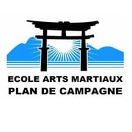 Ecole d'Arts Martiaux Cabries