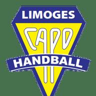 CAPO Limoges Handball