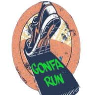 Gonfa'Run Sport Plaisir