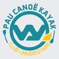 Pau Canoe-kayak Club Universitaire
