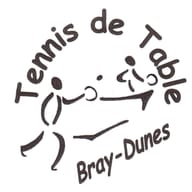TT Bray Dunes