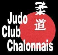 JC Chalonnais