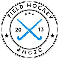 Hockey Club des 2 Caps