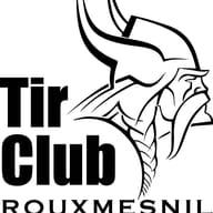 Tir Club Rouxmesnil