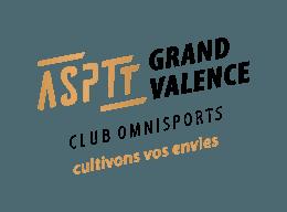 ASPTT GRAND VALENCE
