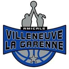 Amicale Villeneuve la Garenne