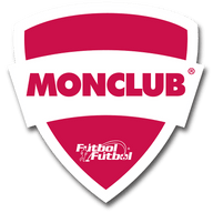MONCLUB FUTBOL