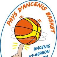 Pays d'Ancenis Basket