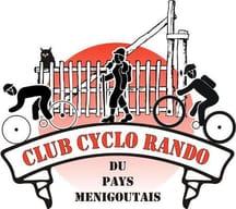 Club Cyclo-rando du Pays Menigoutais
