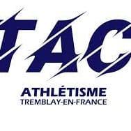 TREMBLAY ATHLETIQUE CLUB