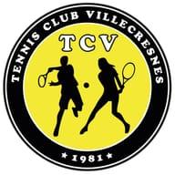 TC Villecresnes