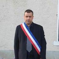 Julien Chalangeas