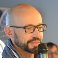 Matthieu SOUCHOIS