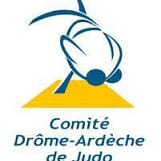 Comite Judo Drôme Ardèche