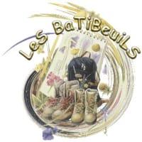les BaTiBeuiLS
