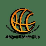 Acigné Basket Club