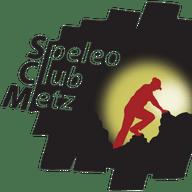 SCM - SPELEOCLUB DE METZ