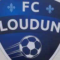 FC Loudun