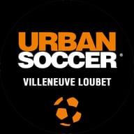 UrbanSoccer Villeneuve-Loubet
