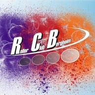 Roller Club de Bergheim