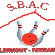 S.B.A.C. CLERMONT FERRAND