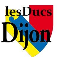 ASSOCIATION LES DUCS DIJON