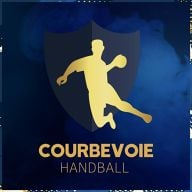 Courbevoie Handball