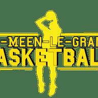 Saint Meen le Grand SC