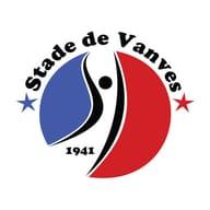 STADE DE VANVES Handisport