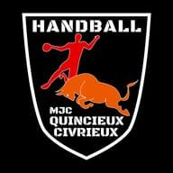 Civrieux Handball Club