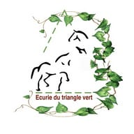 Ecurie du Triangle Vert