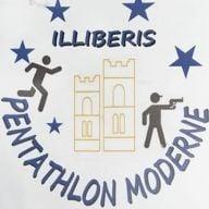 Illiberis Pentathlon Moderne